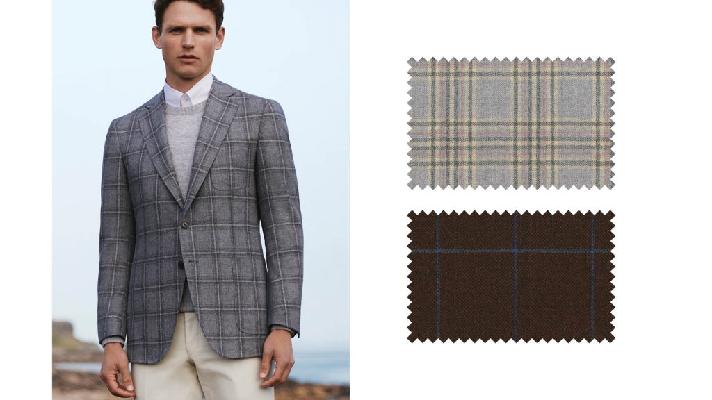 SCABAL-Winter-Jacket-Fabrics3-1024×576