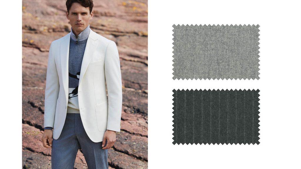 SCABAL-Winter-Suit-Fabrics2-1024×576