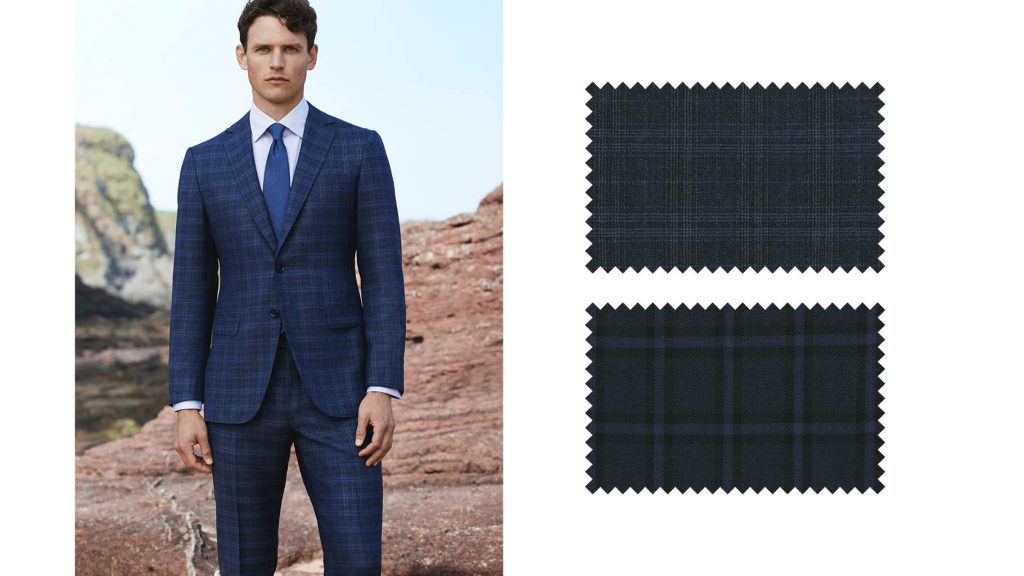 SCABAL-Winter-Suit-Fabrics3-1024×576