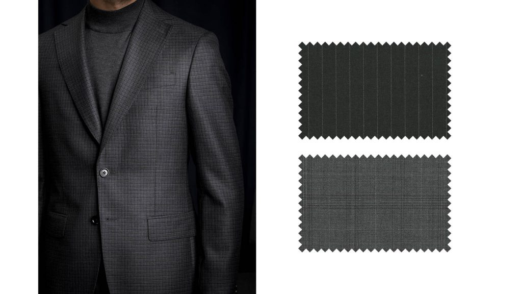 SCABAL-Winter-Suit-Fabrics4-1024×576