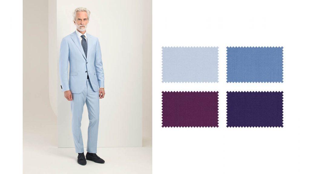 Spring-suit-fabrics2-1-1024×576