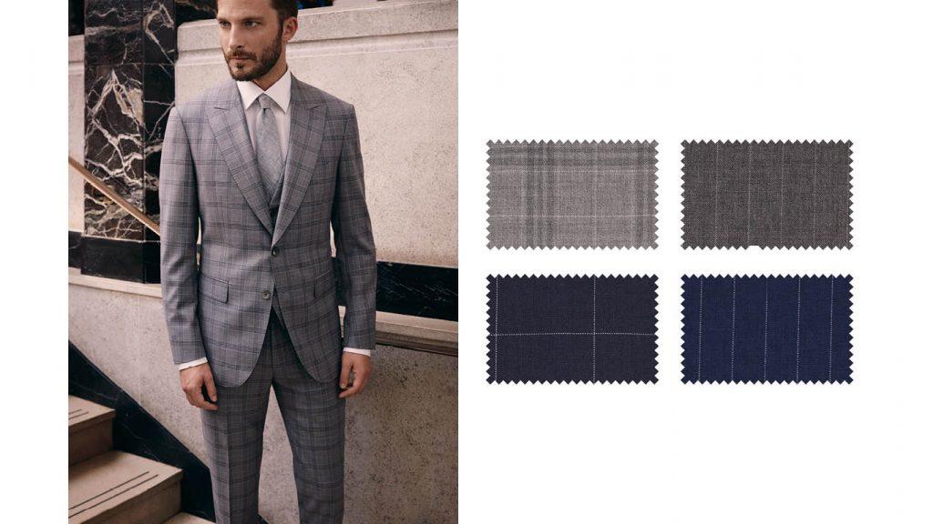 Spring-suit-fabrics3-1-1024×576