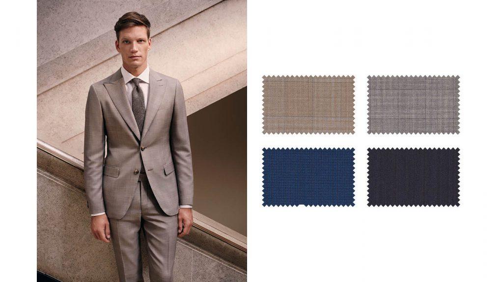 Spring-suit-fabrics6-1024×576