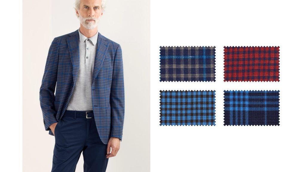Spring-summer-fabrics2-1024×576